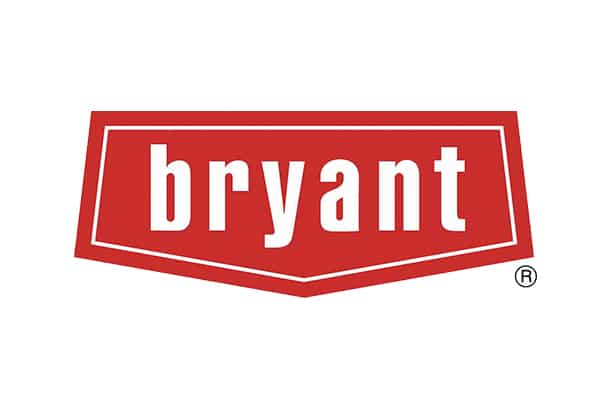 Bryant Air Conditioner Houston