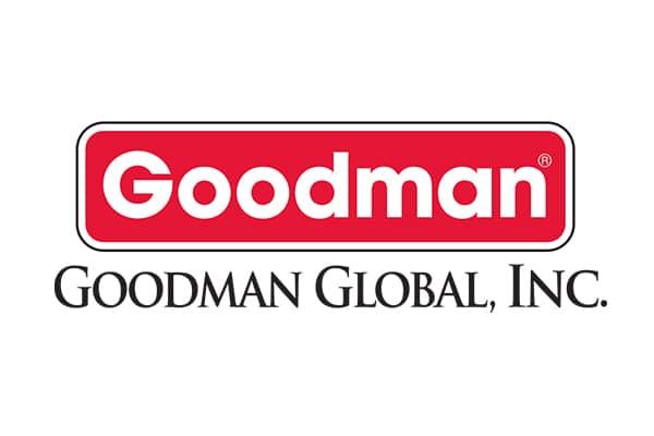 Goodman Air Conditioner Houston