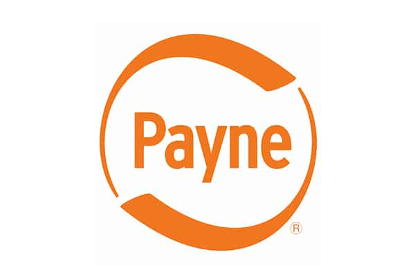 Payne Air Conditioner Houston