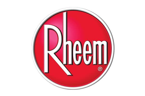 Rheem Air Conditioner Houston
