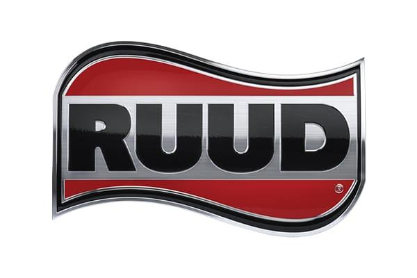 Ruud Air Conditioner Houston