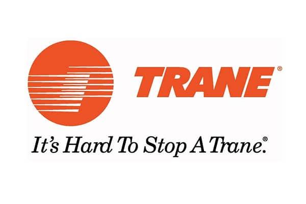Trane Air Conditioner Houston