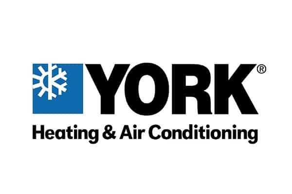 York Air Conditioner Houston