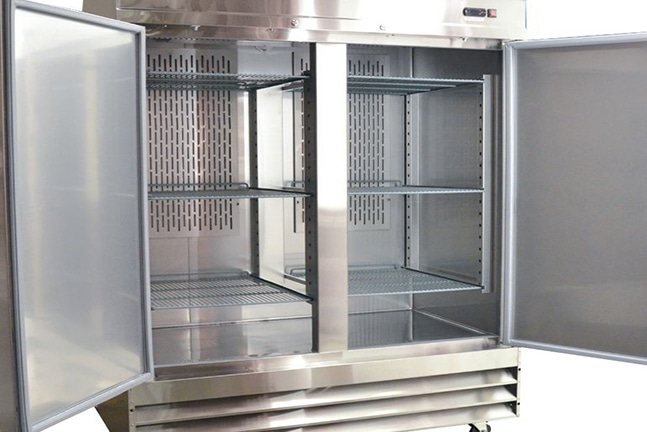 commercial kitchen equipment repair houston