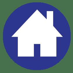 Residential HVAC Houston TX